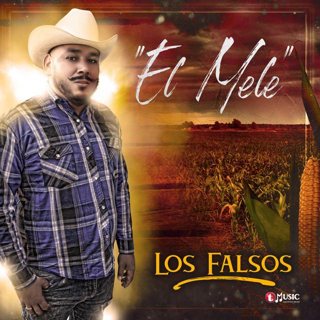Los Falsos Image