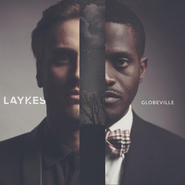 Laykes