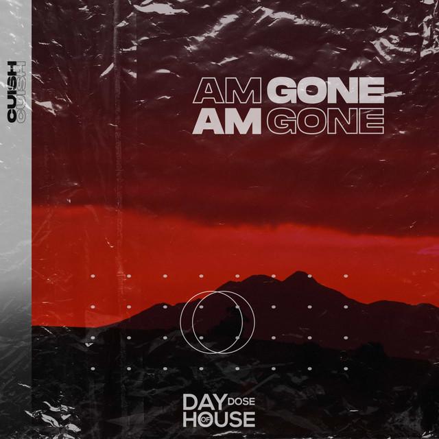 Am Gone Image