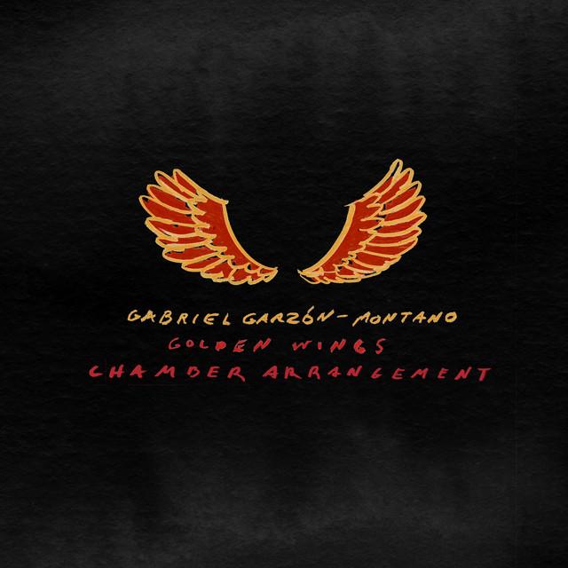 Golden Wings (Chamber Arrangement)