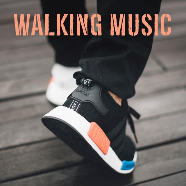 Walking Music