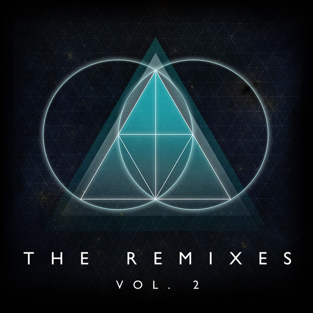 Drink the Sea (Remixes Vol. 2)