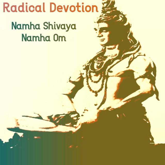 Namah Shivaya Namah Om