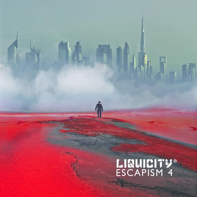 Escapism 4