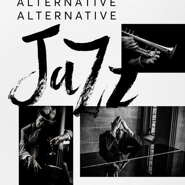 Alternative Jazz