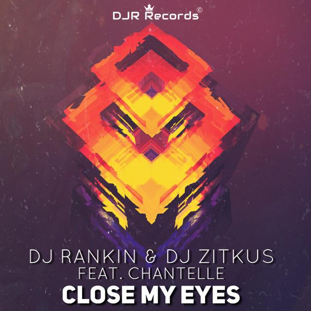 DJ Zitkus tickets and 2020  tour dates