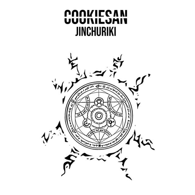 Jinchuriki Image