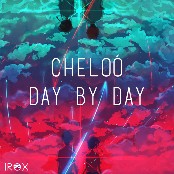 Day By Day Image