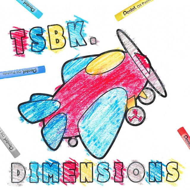 Dimensions - Original Mix