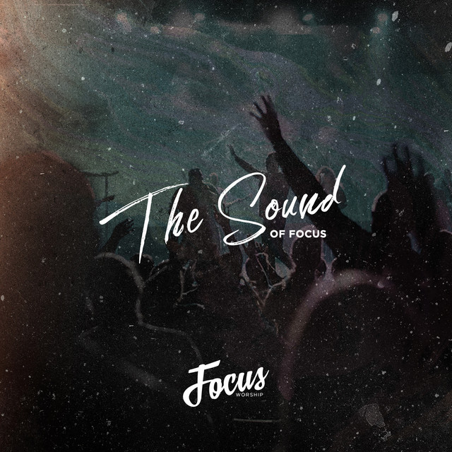 The Sound of Focus