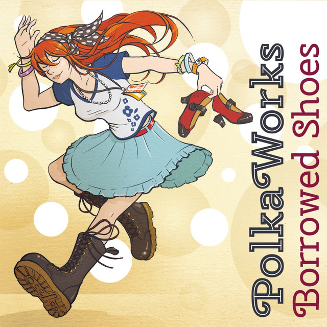 Polkaworks
