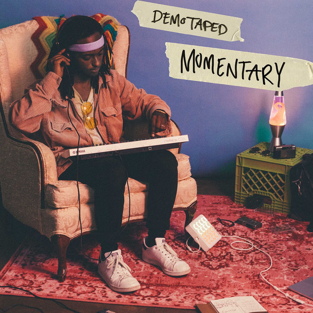 Momentary