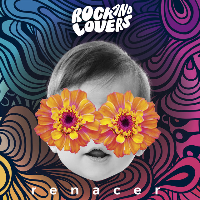 Rock And Lovers
