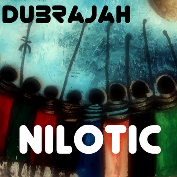 Nilotic
