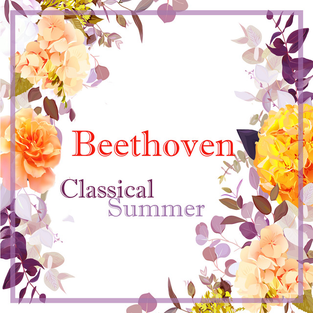 Beethoven: Classical Summer