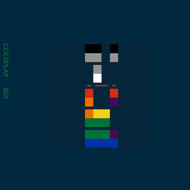The Hardest Part album cover