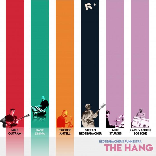 The Hang