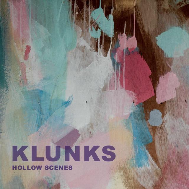 Hollow Scenes