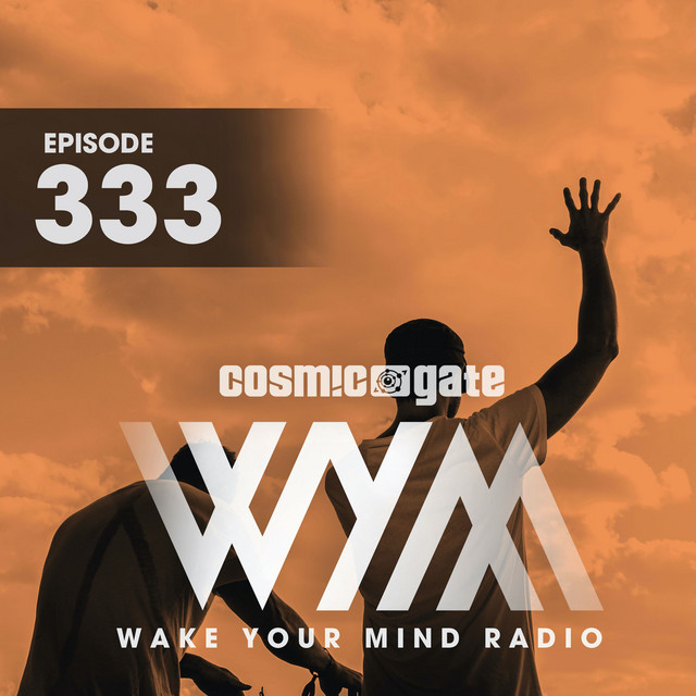 Wake Your Mind Radio 333