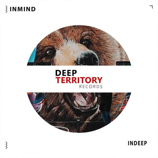 Indeep Image