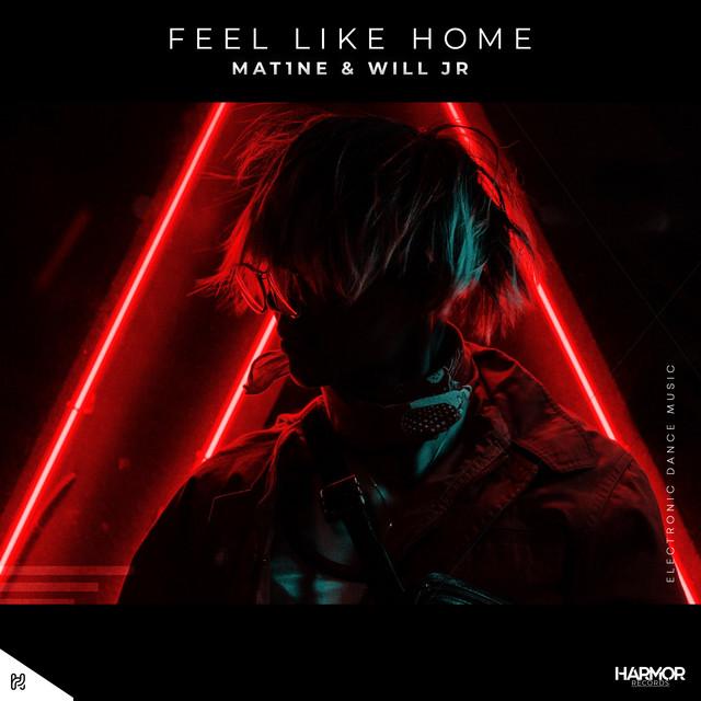 Feel Like Home Image