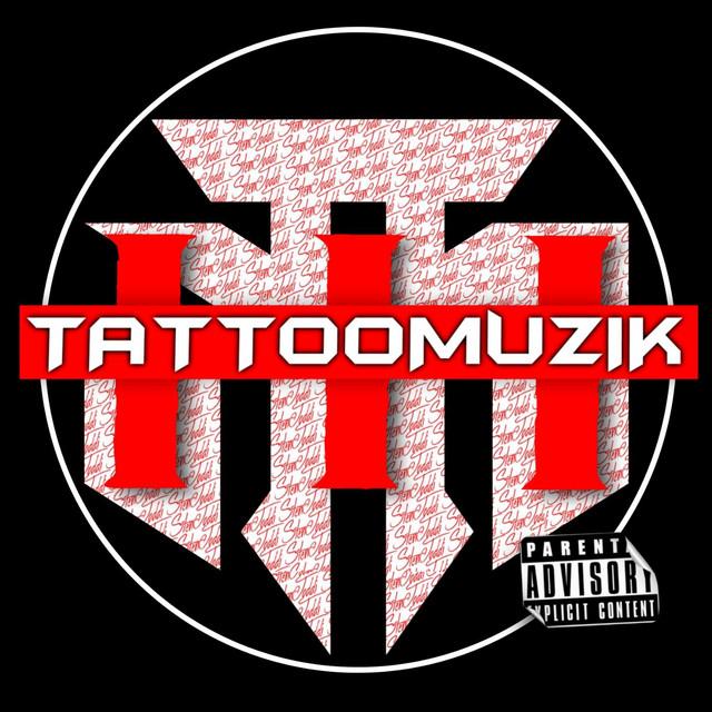 TattooMuzik3