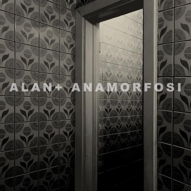 Anamorfosi