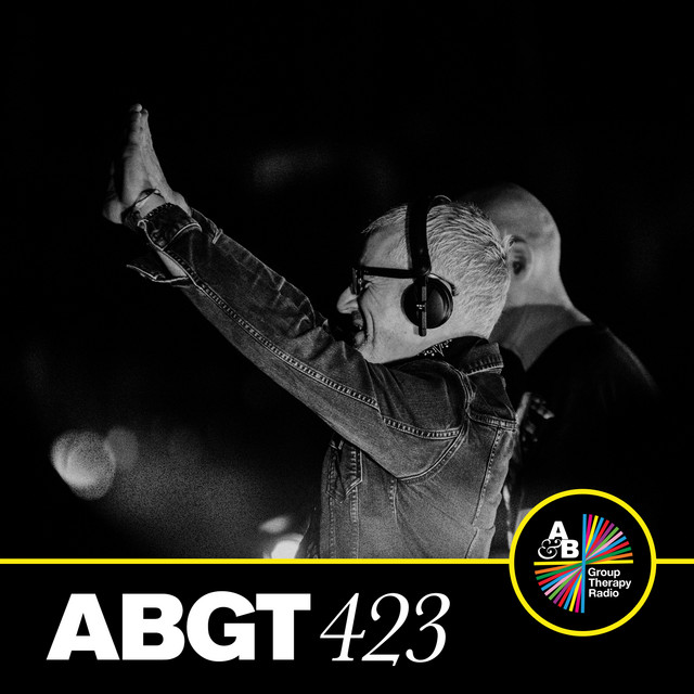 Group Therapy 423
