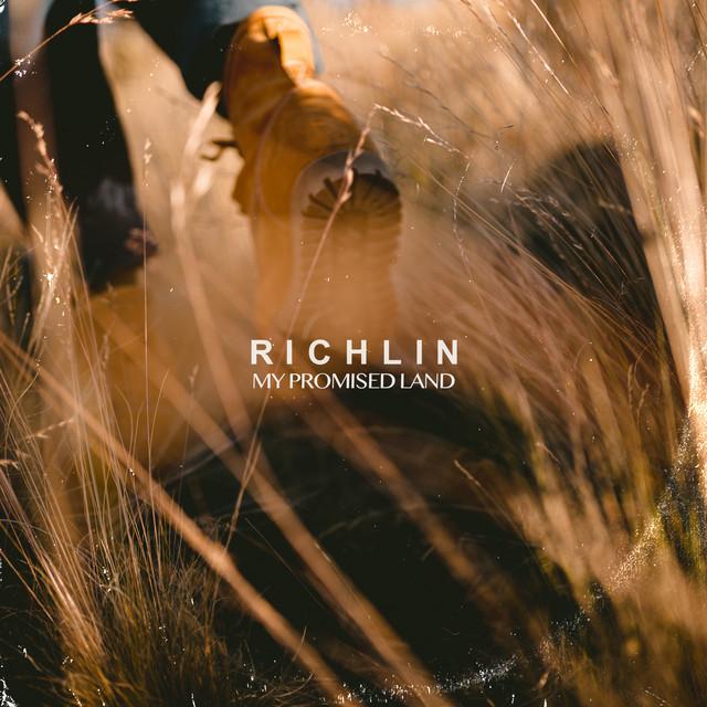 RICHLIN - My Promised Land