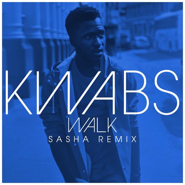 Walk (Sasha Remix)