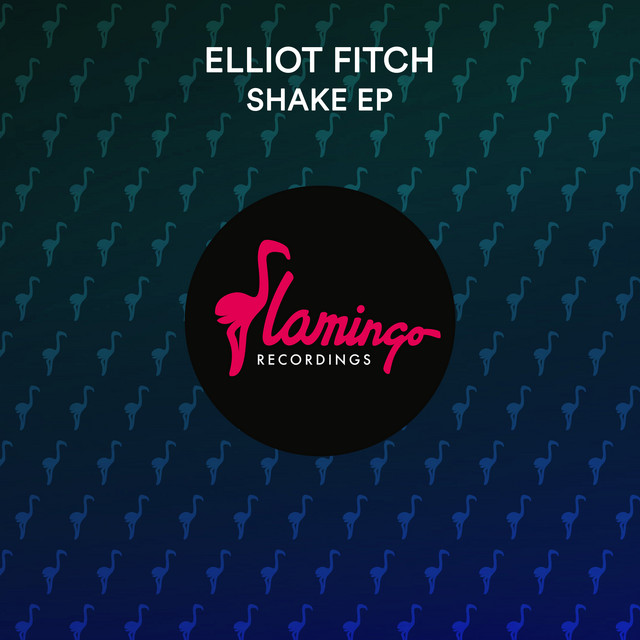 Shake EP (Extended Mix)