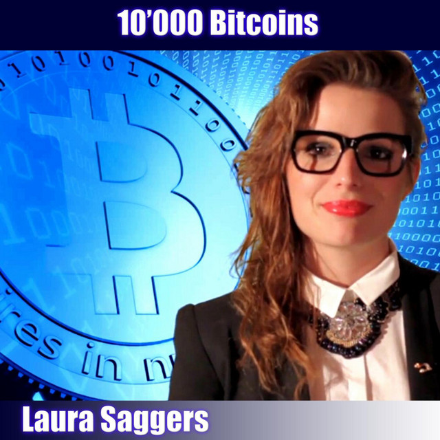 Laura saggers bitcoins sport betting free money