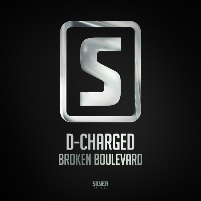 Broken Boulevard
