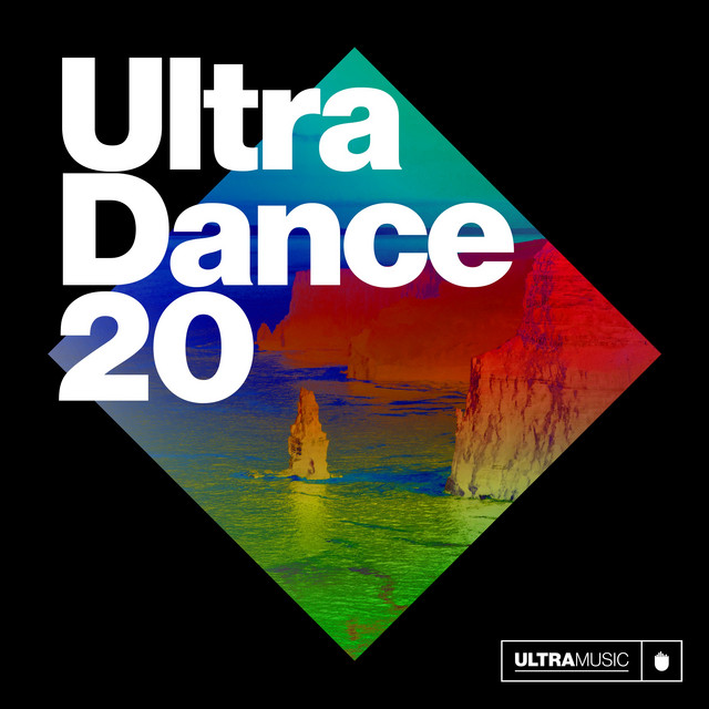 Ultra Dance 20