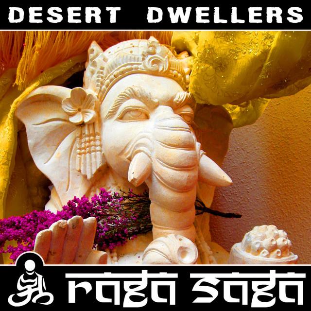 Raga Saga Image
