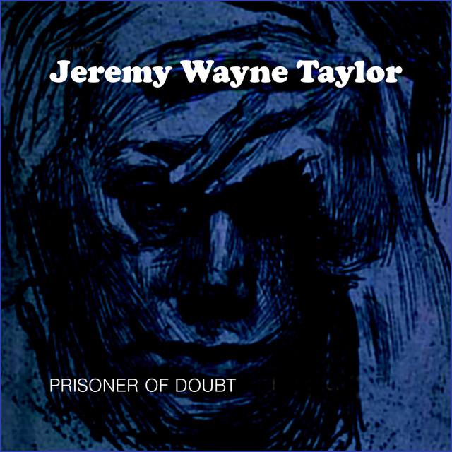 Prisoner of Doubt