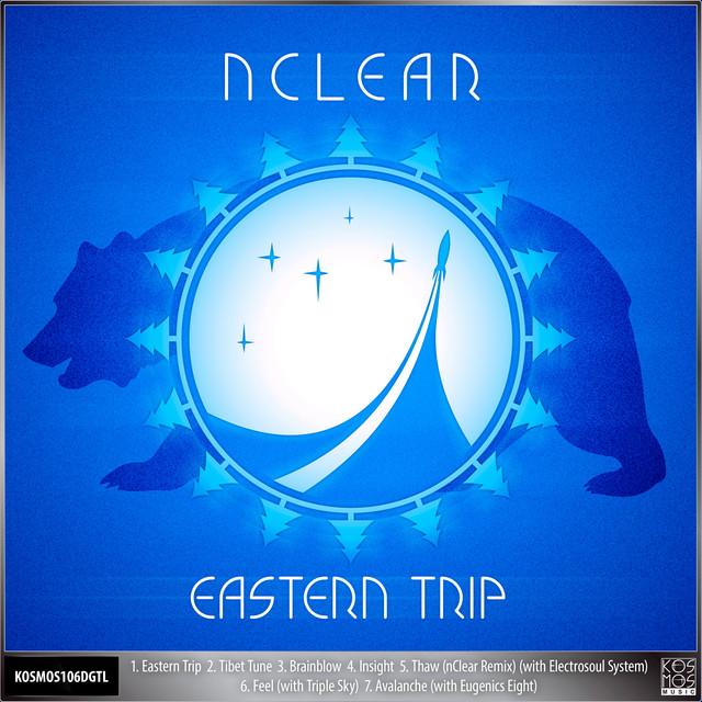 Eastern Trip