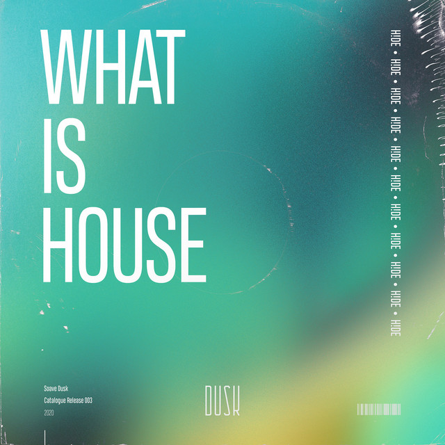 What Is House Image