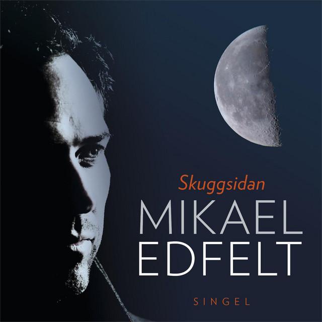 Mikael Edfelt