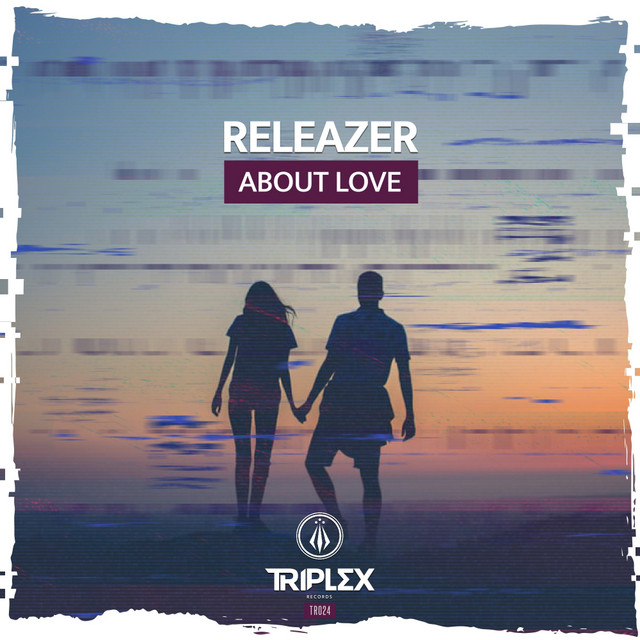 Releazer - About Love Image