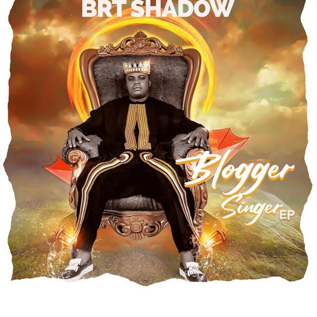 Blogger Singer