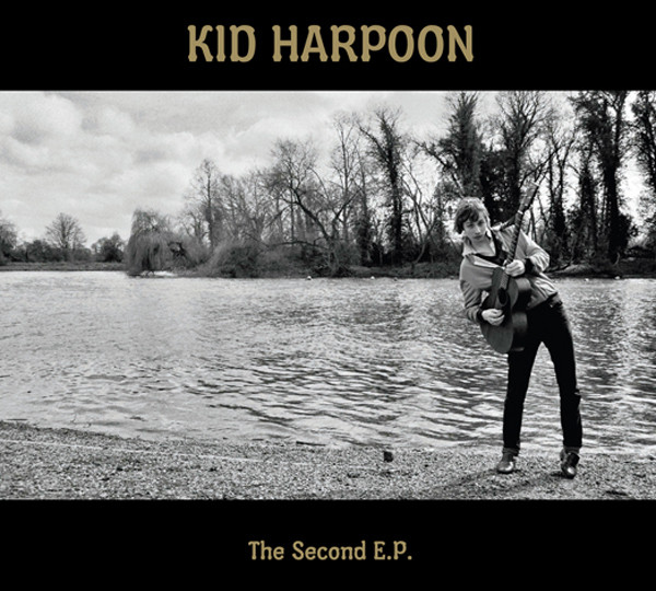 The Second EP
