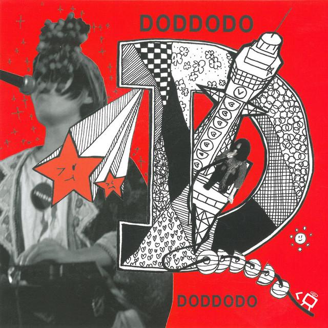 Doddodo