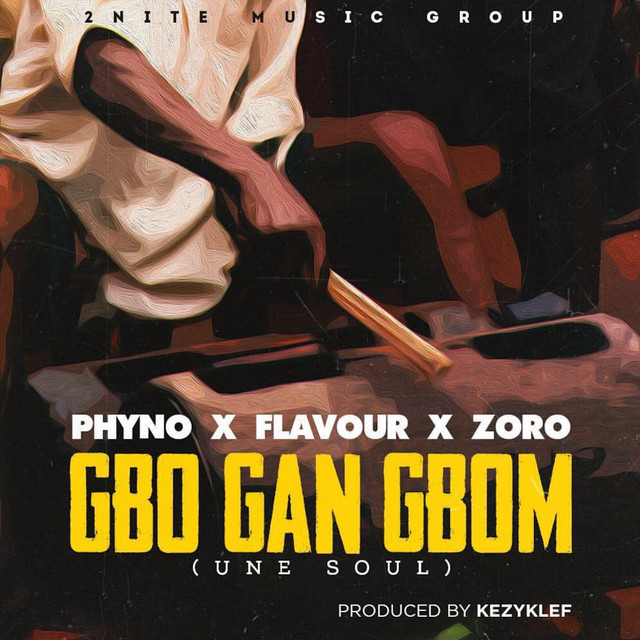 Gbo Gan Gbom