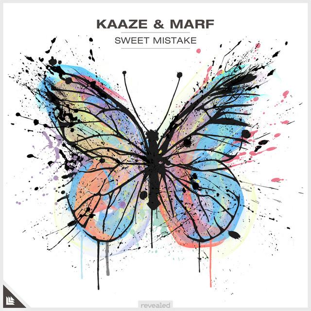 KAAZE & MARF - Sweet Mistake