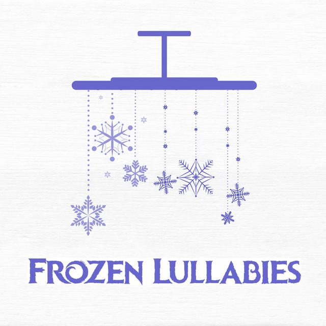Frozen Lullabies