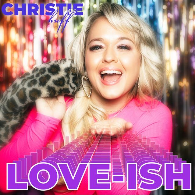 Love-Ish