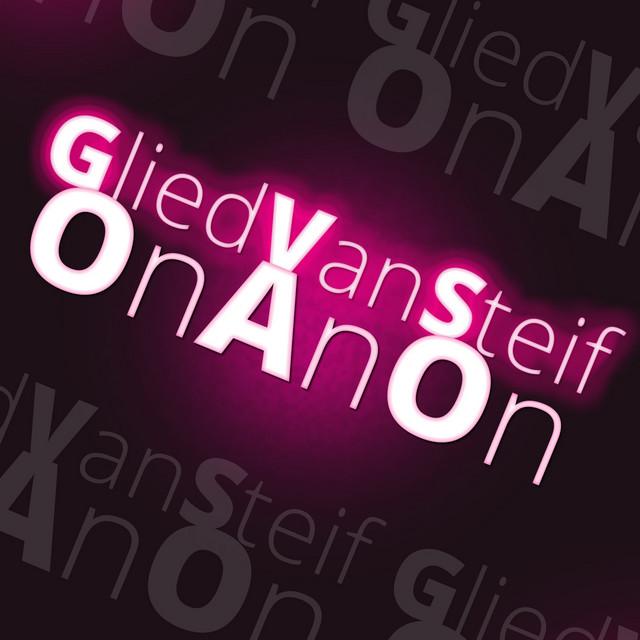 Glied Van Steif | Spotify