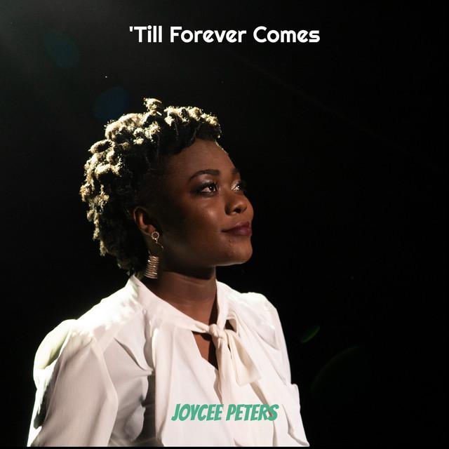 Till Forever Comes