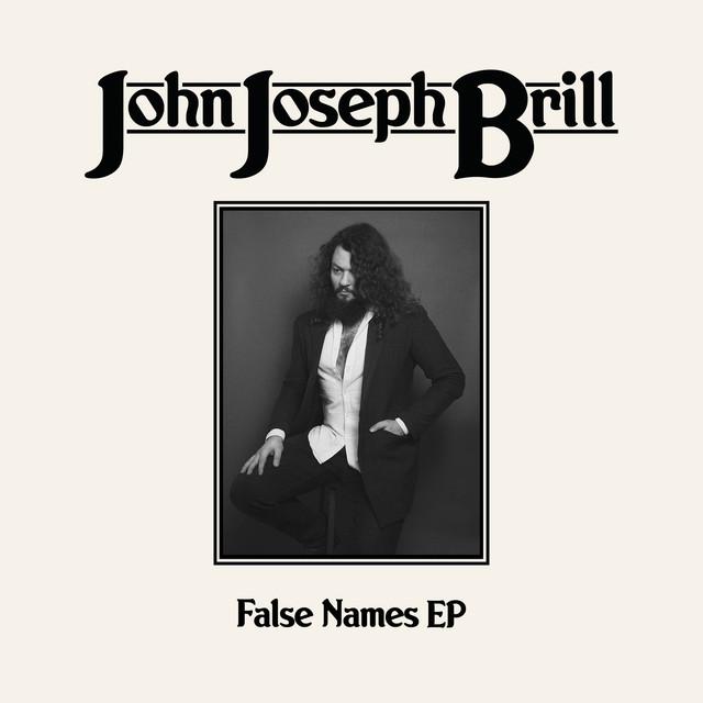 False Names EP